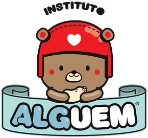 Instituto ALGUEM